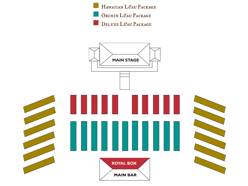 Paradise-Cove-Luau-Seating-Chart